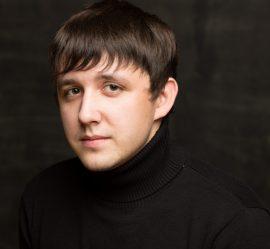 Андреев Алексей Эдуардович